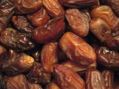 halawi dates